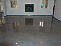 metallic-floor-tim-0421-900