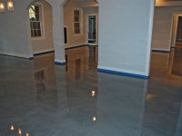 metallic-floor-tim-0422-900