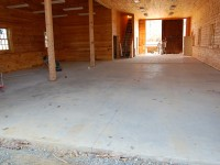 barn-desert-tan-flake-epoxy-floor-raleigh-0464-900