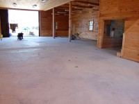barn-desert-tan-flake-epoxy-floor-raleigh-0469-900
