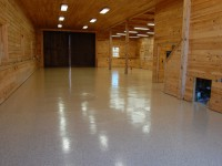 barn-desert-tan-flake-epoxy-floor-raleigh-0470-900