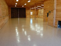 barn-desert-tan-flake-epoxy-floor-raleigh-0472-900