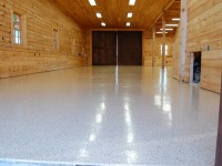 barn-desert-tan-flake-epoxy-floor-raleigh-0474-900