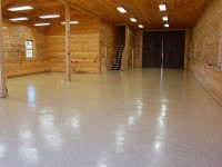 barn-desert-tan-flake-epoxy-floor-raleigh-0475-900
