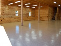 barn-desert-tan-flake-epoxy-floor-raleigh-0476-900