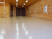 barn-desert-tan-flake-epoxy-floor-raleigh-0477-900