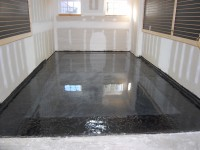 pauls-garage-metallic-epoxy-raleigh-stamped-slate-0494-900