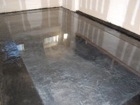 pauls-garage-metallic-epoxy-raleigh-stamped-slate-0495-900