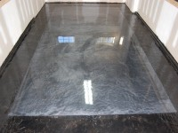 pauls-garage-metallic-epoxy-raleigh-stamped-slate-0499-900