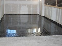 pauls-garage-metallic-epoxy-raleigh-stamped-slate-0507-900