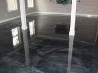 03-16-15-0519-raleigh-basement-man-cave-metallic-epoxy-floor-refinishing-800