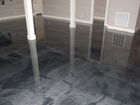 03-16-15-0525-raleigh-basement-man-cave-metallic-epoxy-floor-refinishing-800