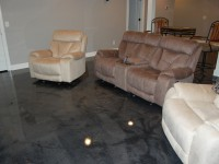 03-16-15-0533-raleigh-basement-man-cave-metallic-epoxy-floor-refinishing-800