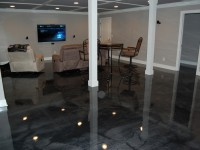 03-16-15-0537-raleigh-basement-man-cave-metallic-epoxy-floor-refinishing-800