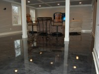 03-16-15-0543-raleigh-basement-man-cave-metallic-epoxy-floor-refinishing-800