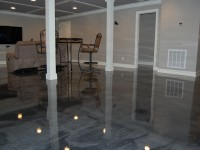 03-16-15-0547-raleigh-basement-man-cave-metallic-epoxy-floor-refinishing-800