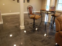 03-16-15-0557-raleigh-basement-man-cave-metallic-epoxy-floor-refinishing-800