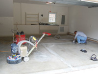 epoxy-garage-floor-north-raleigh-anvil-gray-0558-800