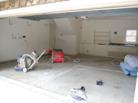 epoxy-garage-floor-north-raleigh-anvil-gray-0559-800