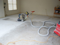 epoxy-garage-floor-north-raleigh-anvil-gray-0563-800