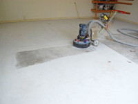 epoxy-garage-floor-north-raleigh-anvil-gray-0564-800