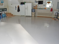 epoxy-garage-floor-north-raleigh-anvil-gray-0575-800