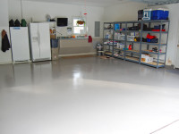 epoxy-garage-floor-north-raleigh-anvil-gray-0576-800