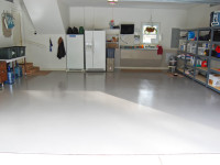 epoxy-garage-floor-north-raleigh-anvil-gray-0577-800