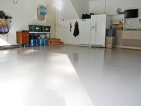 epoxy-garage-floor-north-raleigh-anvil-gray-0578-800