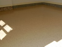 tan-epoxy-garage-floor-with-wine-flakes-raleigh-0568-800