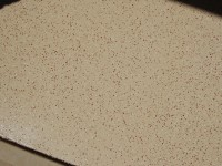 tan-epoxy-garage-floor-with-wine-flakes-raleigh-0570-800