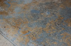 10-10-15-chapel-hill-epoxy-garage-floor-0865-BEFORE1-900