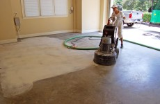 10-10-15-desert-tax-epoxy-garage-floor-north-raleigh-0921-900
