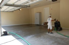 10-10-15-desert-tax-epoxy-garage-floor-north-raleigh-0923-900