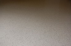 10-10-15-desert-tax-epoxy-garage-floor-north-raleigh-0936-900