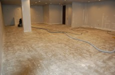 Beazer-Homes-Showroom-Raleigh-0031-silver-pearl-metallic-floor-1000