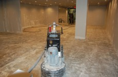 Beazer-Homes-Showroom-Raleigh-0032-silver-pearl-metallic-floor-1000