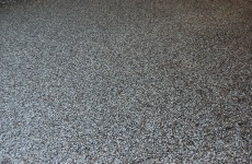 Clayton-Garage-Floor-Concrete-Full-Broadcast-Earthtone-0821-1000