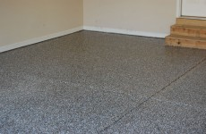 Clayton-Garage-Floor-Concrete-Full-Broadcast-Earthtone-08211-1000