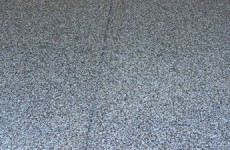 Clayton-Garage-Floor-Concrete-Full-Broadcast-Earthtone-08212-FEATURE-585x225