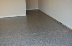 Clayton-Garage-Floor-Concrete-Full-Broadcast-Earthtone-08213-1000