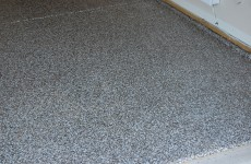 Clayton-Garage-Floor-Concrete-Full-Broadcast-Earthtone-08214-1000