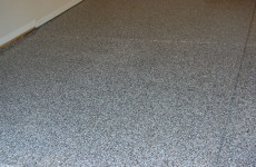 Clayton-Garage-Floor-Concrete-Full-Broadcast-Earthtone-08215-1000