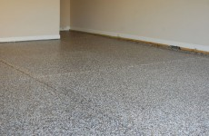 Clayton-Garage-Floor-Concrete-Full-Broadcast-Earthtone-08216-1000