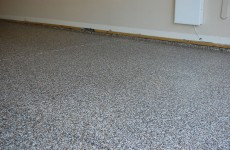 Clayton-Garage-Floor-Concrete-Full-Broadcast-Earthtone-08217-1000