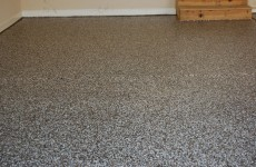 Clayton-Garage-Floor-Concrete-Full-Broadcast-Earthtone-08218-1000