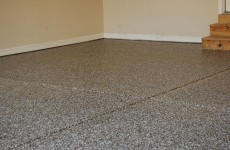 Clayton-Garage-Floor-Concrete-Full-Broadcast-Earthtone-0822-1000