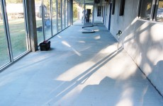 Durham-epoxy-metallic-sunroom-floor_0020-1000