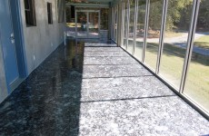 Durham-epoxy-metallic-sunroom-floor_0023-1000