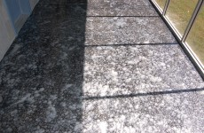 Durham-epoxy-metallic-sunroom-floor_0025-1000